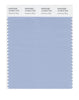 Pantone SMART Color Swatch 15-3915 TCX Kentucky Blue