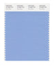 Pantone SMART Color Swatch 15-3920 TCX Placid Blue
