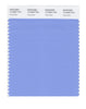 Pantone SMART Color Swatch 15-3930 TCX Vista Blue