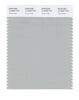 Pantone SMART Color Swatch 15-4003 TCX Storm Gray