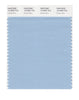 Pantone SMART Color Swatch 15-4005 TCX Dream Blue