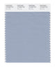 Pantone SMART Color Swatch 15-4008 TCX Blue Fog