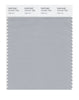 Pantone SMART Color Swatch 15-4101 TCX High-rise