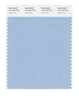 Pantone SMART Color Swatch 15-4105 TCX Angel Falls