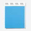 Pantone Polyester Swatch Card 15-4128 TSX Comet Sea Star