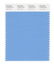 Pantone SMART Color Swatch 15-4225 TCX Alaskan Blue