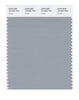 Pantone SMART Color Swatch 15-4305 TCX Quarry