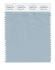 Pantone SMART Color Swatch 15-4309 TCX Sterling Blue