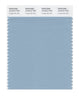 Pantone SMART Color Swatch 15-4312 TCX Forget-Me-Not