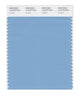 Pantone SMART Color Swatch 15-4319 TCX Air Blue