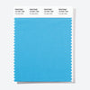 Pantone Polyester Swatch Card 15-4321 TSX Fountain Wish