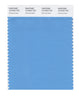 Pantone SMART Color Swatch 15-4323 TCX Ethereal Blue