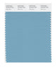 Pantone SMART Color Swatch 15-4415 TCX Milky Blue