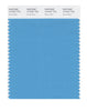 Pantone SMART Color Swatch 15-4427 TCX Norse Blue
