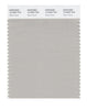 Pantone SMART Color Swatch 15-4502 TCX Silver Cloud