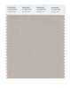 Pantone SMART Color Swatch 15-4503 TCX Chateau Gray