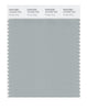 Pantone SMART Color Swatch 15-4702 TCX Puritan Gray