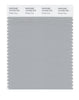 Pantone SMART Color Swatch 15-4703 TCX Mirage Gray