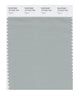 Pantone SMART Color Swatch 15-4704 TCX Pigeon