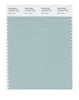 Pantone SMART Color Swatch 15-4707 TCX Blue Haze