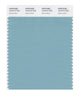 Pantone SMART Color Swatch 15-4712 TCX Marine Blue