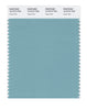 Pantone SMART Color Swatch 15-4715 TCX Aqua Sea