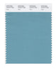 Pantone SMART Color Swatch 15-4717 TCX Aqua