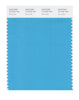Pantone SMART Color Swatch 15-4720 TCX River Blue