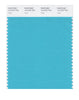 Pantone SMART Color Swatch 15-4722 TCX Capri