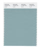 Pantone SMART Color Swatch 15-5207 TCX Aquifer