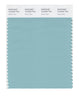 Pantone SMART Color Swatch 15-5209 TCX Aqua Haze