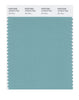 Pantone SMART Color Swatch 15-5210 TCX Nile Blue