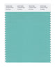 Pantone SMART Color Swatch 15-5218 TCX Pool Blue
