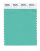 Pantone SMART Color Swatch 15-5416 TCX Florida Keys