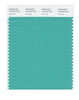 Pantone SMART Color Swatch 15-5516 TCX Waterfall
