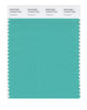 Pantone SMART Color Swatch 15-5519 TCX Turquoise
