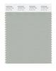 Pantone SMART Color Swatch 15-5704 TCX Mineral Gray