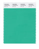 Pantone SMART Color Swatch 15-5728 TCX Mint Leaf