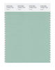 Pantone SMART Color Swatch 15-5812 TCX Lichen