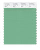 Pantone SMART Color Swatch 15-6120 TCX Ming