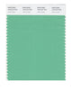 Pantone SMART Color Swatch 15-6123 TCX Jade Cream