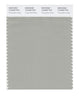 Pantone SMART Color Swatch 15-6304 TCX Pussywillow Gray