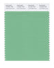 Pantone SMART Color Swatch 15-6322 TCX Light Grass Green