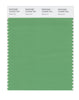 Pantone SMART Color Swatch 15-6432 TCX Shamrock