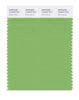 Pantone SMART Color Swatch 15-6437 TCX Grass Green