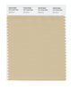 Pantone SMART Color Swatch 15-1218 TCX Semolina