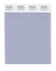 Pantone SMART Color Swatch 15-3908 TCX Icelandic Blue