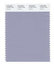 Pantone SMART Color Swatch 15-3912 TCX Aleutian