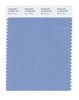 Pantone SMART Color Swatch 15-3932 TCX Bel Air Blue