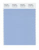 Pantone SMART Color Swatch 15-4030 TCX Chambray Blue